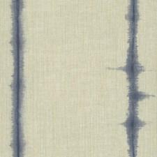 TD1001 Batik Stripe by York