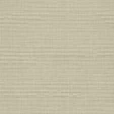 TD1051N Hessian Weave by York