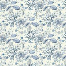 TL1921 Midsummer Floral by York