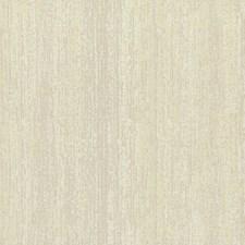 TN0035 Textural Linen by York