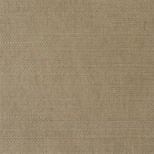 TR274 Grasscloth by Winfield Thybony
