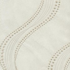 TR4293 Starlight Embroidery by York