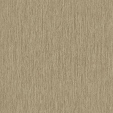 Gold Wash/Taupe/Garnet Red Striations Wallcovering by York