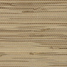 VG4440 Wide Knotted Grass by York
