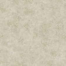 Espresso Transitional Wallpaper Wallcovering by Brewster
