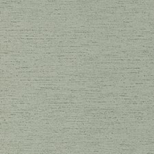 Mineral Solid Wallcovering by Clarke & Clarke