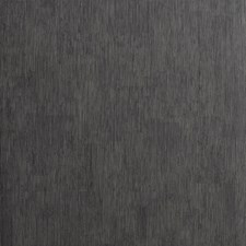 Granite Novelty Wallcovering by Clarke & Clarke