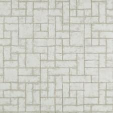 Pearl Wallcovering by Clarke & Clarke
