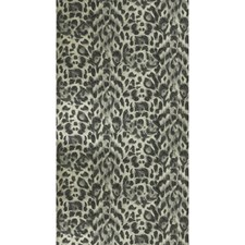 Charcoal/Gold Animal Skins Wallcovering by Clarke & Clarke