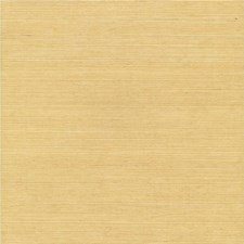 Yellow Texture Wallcovering by Kravet Wallpaper