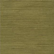 Green Texture Wallcovering by Kravet Wallpaper