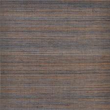 Blue/Brown Texture Wallcovering by Kravet Wallpaper