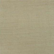 Beige Texture Wallcovering by Kravet Wallpaper