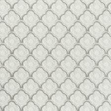Small Scales Wallcovering by Kravet Wallpaper