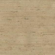 Beige/Camel Texture Wallcovering by Kravet Wallpaper