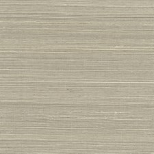Ivory/Taupe Texture Wallcovering by Kravet Wallpaper