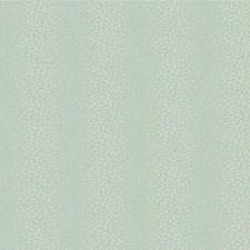 Light Blue/Beige Botanical Wallcovering by Kravet Wallpaper