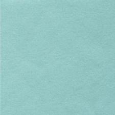 Turquoise Metallic Wallcovering by Kravet Wallpaper