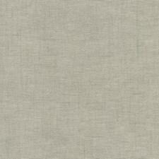 Silver/Metallic/Light Grey Metallic Wallcovering by Kravet Wallpaper