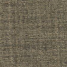 Beige/Light Grey Texture Wallcovering by Kravet Wallpaper