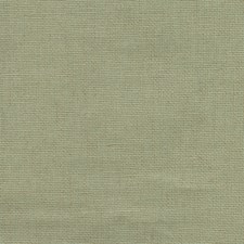 Light Blue/Gold Texture Wallcovering by Kravet Wallpaper