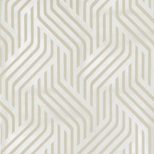 Platinum Contemporary Wallcovering by Kravet Wallpaper