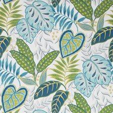 Aegan Botanical Wallcovering by Kravet Wallpaper