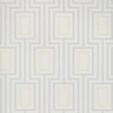 Citrine Contemporary Wallcovering by Kravet Wallpaper