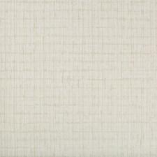 Linen Contemporary Wallcovering by Kravet Wallpaper