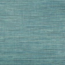 Aegan Contemporary Wallcovering by Kravet Wallpaper