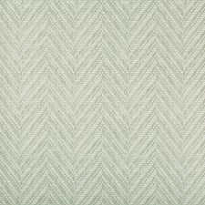 Meadow Herringbone Wallcovering by Kravet Wallpaper