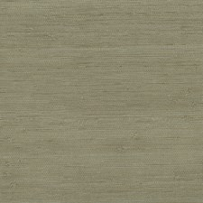 Taupe Solid Wallcovering by Kravet Wallpaper