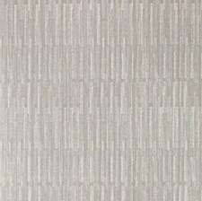Light Grey/Spa Modern Wallcovering by Kravet Wallpaper