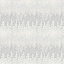 Grey Abstract Wallcovering by Kravet Wallpaper
