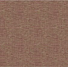Pink/Brown Solid Wallcovering by Kravet Wallpaper