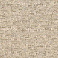 Gold/Wheat/Yellow Solid Wallcovering by Kravet Wallpaper