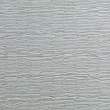 Spa/Light Blue Texture Wallcovering by Kravet Wallpaper