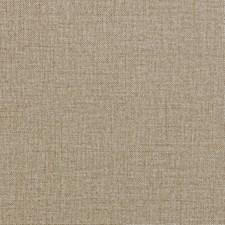 Wheat/Gold/Khaki Solid Wallcovering by Kravet Wallpaper
