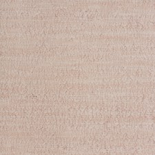 Pink/Coral/Salmon Texture Wallcovering by Kravet Wallpaper