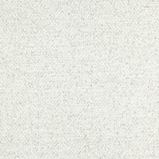 Sage/Light Green Texture Wallcovering by Kravet Wallpaper