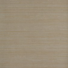 Brown/Taupe Solid Wallcovering by Kravet Wallpaper