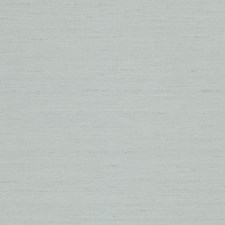 Ivory/Light Grey/Spa Solid Wallcovering by Kravet Wallpaper