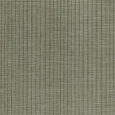 Olive Green/Neutral Texture Wallcovering by Kravet Wallpaper