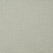 Neutral/Beige Solid Wallcovering by Kravet Wallpaper