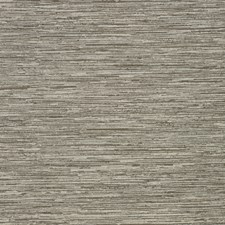 Taupe/Grey Texture Wallcovering by Kravet Wallpaper