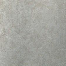 Silver/Grey/Light Grey Solid Wallcovering by Kravet Wallpaper