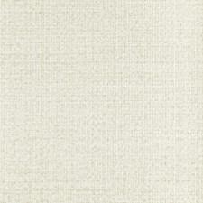 White/Ivory Texture Wallcovering by Kravet Wallpaper