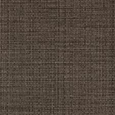 Espresso/Brown Texture Wallcovering by Kravet Wallpaper