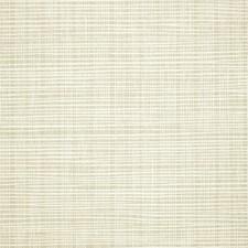 Beige/Wheat Texture Wallcovering by Kravet Wallpaper