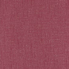 Fuschia/Red/Pink Solid Wallcovering by Kravet Wallpaper
